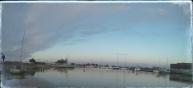 Ars en Ré - Le Port