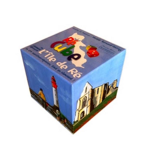 jeu-re-cube-iledere